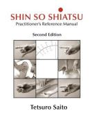 Shin So Shiatsu