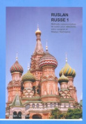 Ruslan Russe 1: Manuel