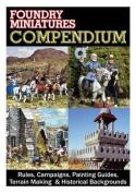 The Black Compendium