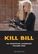 Kill Bill, Volume Two