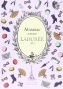 Laduree: The Almanac