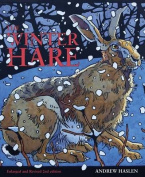 The Winter Hare