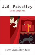 Lost Empires