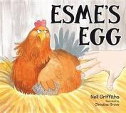 Esme's Egg