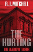 The Hurting