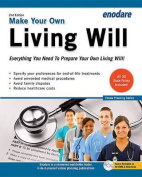 Make Your Own Living Will