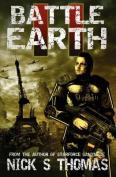 Battle Earth II