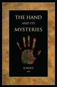 The Hand and Its Mysteries