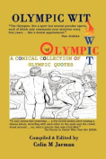 OLYMPIC WIT