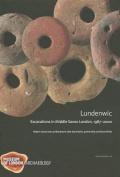 Lundenwic