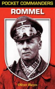 Rommel (Pocket Commanders)