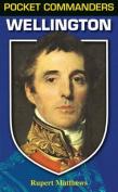 Wellington (Pocket Commanders)