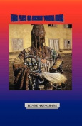 Four Plays on Ancient Yoruba Kings
