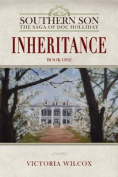 Inheritance (Southern Son