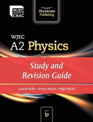 WJEC A2 Physics
