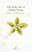The Lucky Star of Hidden Things