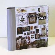 Creative Walls Large Address Book