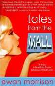 Tales from the Mall
