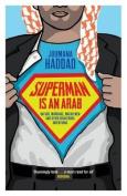 Superman is an Arab