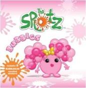The Splotz - Bubbles