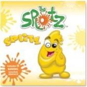 The Splotz - Splitz