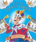The Story of the Famous Farter