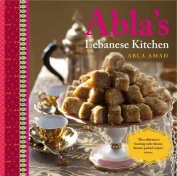Abla's Lebanese Kitchen