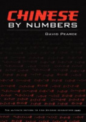Chinese by Numbers