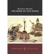 The Book of 5 Rings