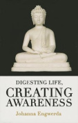 Digesting Life