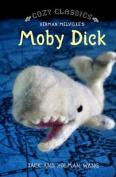 Cozy Classics Moby Dick Board [Board Book]