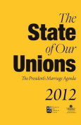 The State of Our Unions 2012