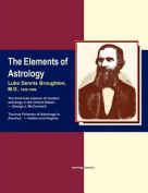 Elements of Astrology
