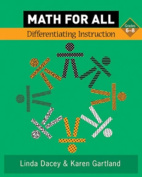 Math for All