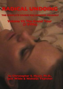 Radical Undoing DVD