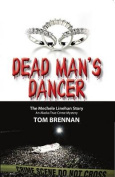 Dead Man's Dancer
