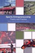 Sports Entrepreneurship