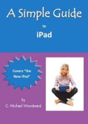 Simple Guide to IPad