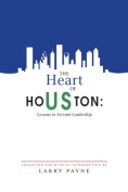 The Heart of Houston