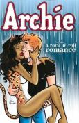 Archie's Valentine
