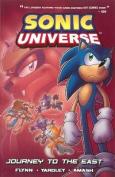 Sonic Universe 4