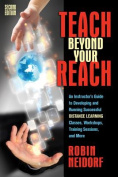 Teach Beyond Your Reach