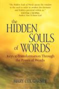 The Hidden Souls of Words