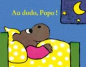 Kimiko/Au Dodo Popo [FRE]
