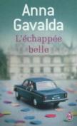L'Echappee Belle [FRE]