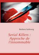 Serial Killers [FRE]