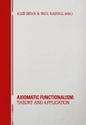 Axiomatic Functionalism