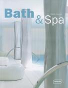 Bath and Spa (new edition)