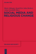 Social Media and Religious Change