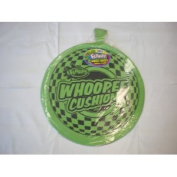 Worlds Largest Whoopee Cushion